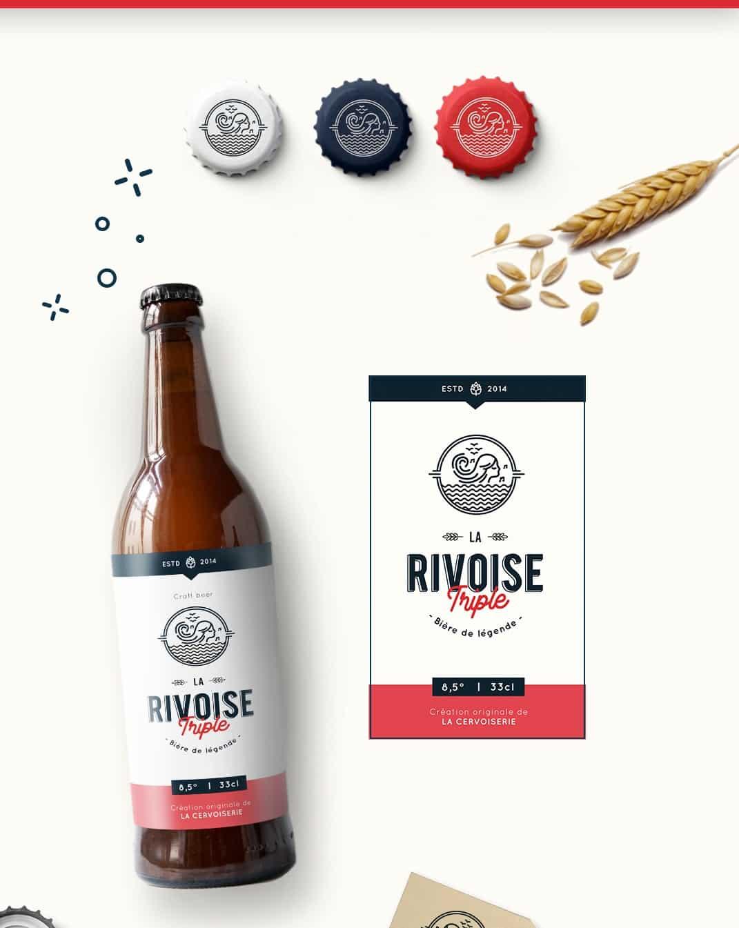 Rivoise_02