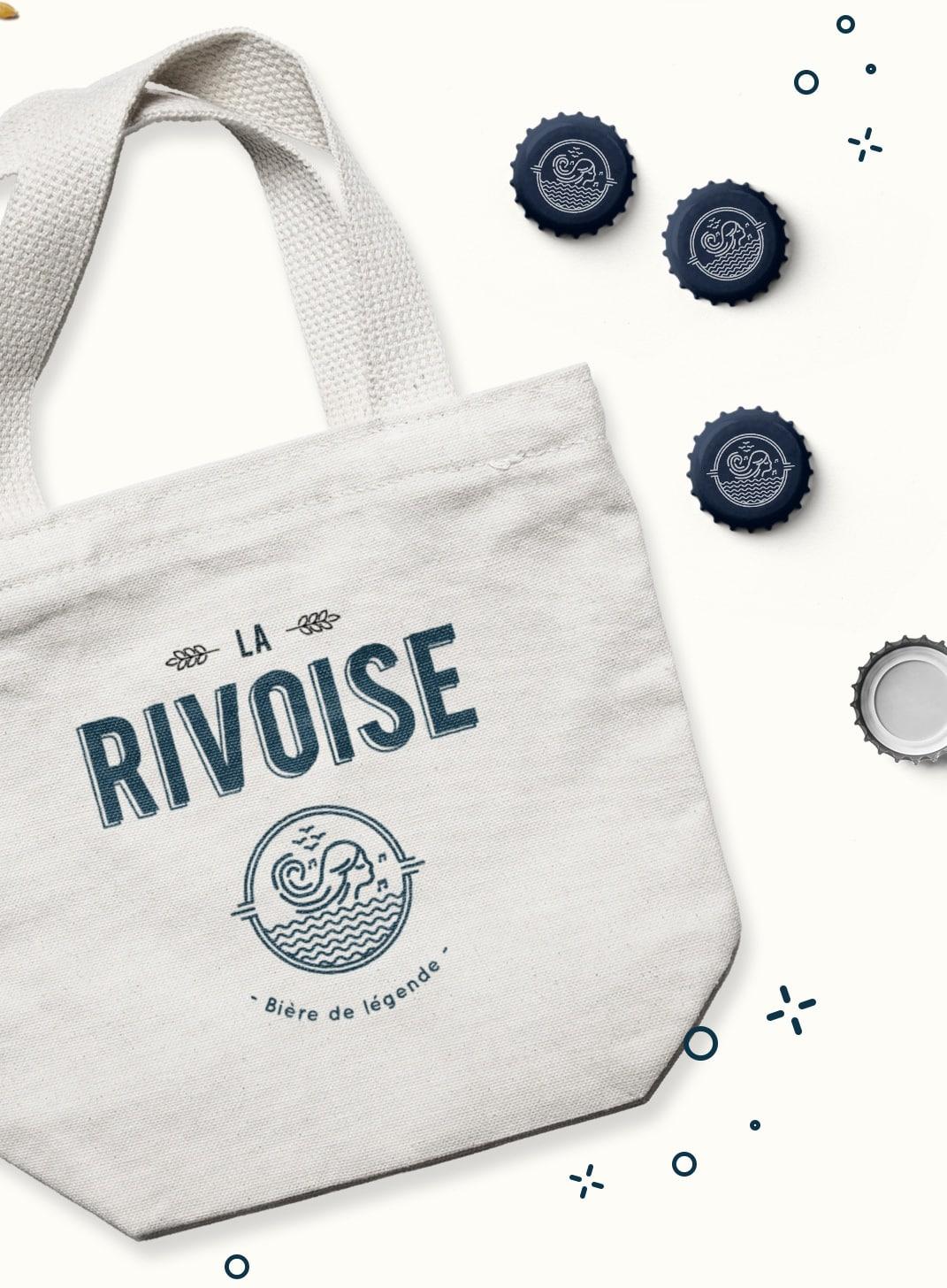 Rivoise_04
