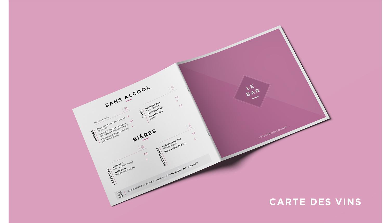 Mockup_brochures_06