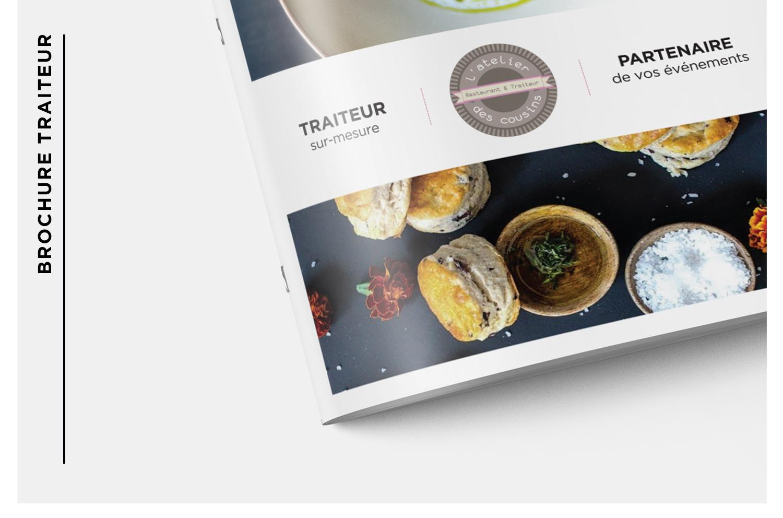Mockup_brochures_08