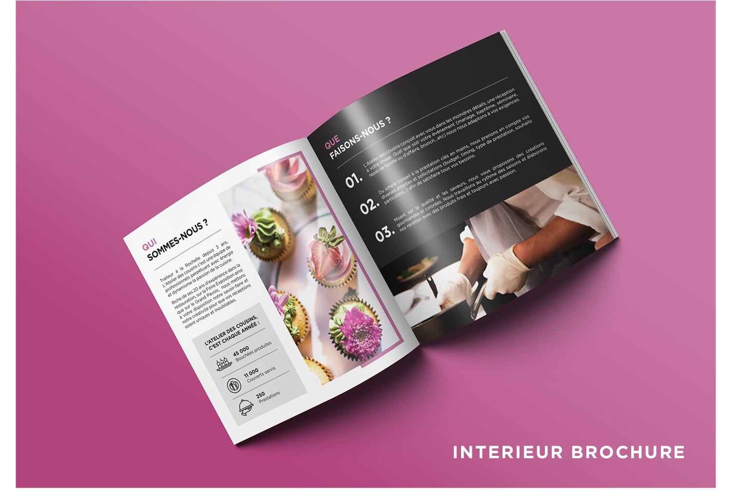 Mockup_brochures_09