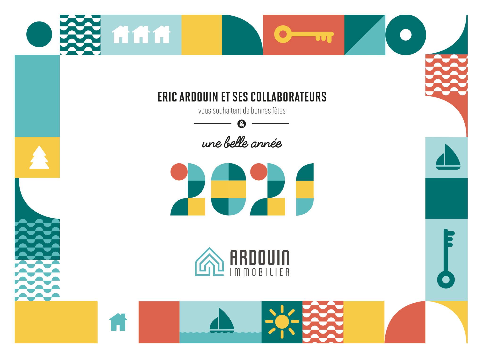 Calendrier_Ardouin_2021_vecto-1